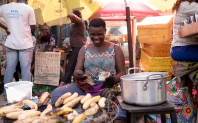 Understanding Your Market – Intentional Marketing (Part 2)
