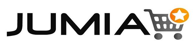 Order on Jumia